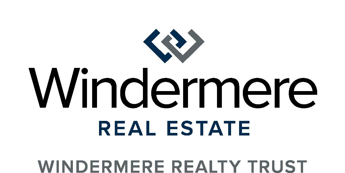 Windermere Realty Trust Logo